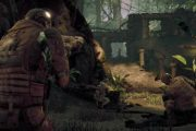 Predator: Hunting Grounds — шутер в формате «4 на 1» от создателей Friday the 13th: The Game
