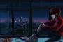 От beat 'em up до гонок и сайд-скроллеров — смешение жанров в ретро-аркаде 198X