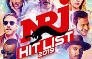 VA - NRJ Hit List 2019 [3CD] (2019) FLAC