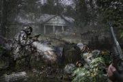 Авторы Chernobylite об эксклюзивности для Epic Games Store: Только если другие платформы исчезнут