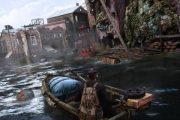 Epic Games привела в порядок рублёвые цены на некоторые игры в своём магазине