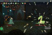 Игроки Switch отправятся на вершину Шпиля в карточном роглайке Slay the Spire 6 июня