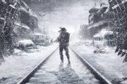 Metro Exodus окупила все расходы на разработку, 4A Games трудится над новым AAA-проектом