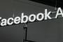 ИИ помогает Facebook обнаруживать и удалять до96,8% запрещенного контента
