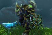 Blizzard назвала точную дату релиза World of Warcraft Classiс