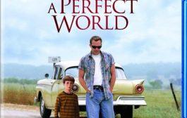 Совершенный мир / Идеальный мир / A Perfect World (1993) Blu-ray 1080p | D, P, P2, A