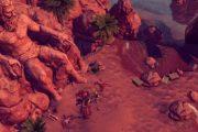 Новое расширение Titan Quest: Atlantis отправляет вас на поиски Атлантиды