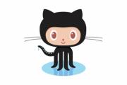 На GitHub запустили систему финансовой поддержки разработчиков