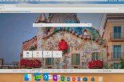 Браузер Microsoft Edge для macOS стал досрочно доступен для установки