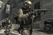 Новую Call of Duty представят до конца июня