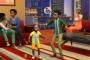 Издательство Electronic Arts бесплатно раздаёт PC-версию The Sims 4