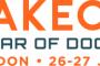 Фестиваль QuakeCon впервые пройдёт в Европе и будет посвящён DOOM