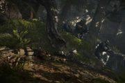Видео: Ubisoft поделилась планами касательно Е3 2019
