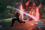 Новый яркий ролик Final Fantasy VII Remake обещает подробности в июне