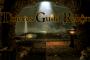 Фанат выпустил модификацию для The Elder Scrolls V: Skyrim, расширяющую сюжет Гильдии воров