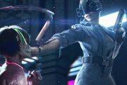 На E3 Coliseum глава CD Projekt RED расскажет о Cyberpunk 2077 и, возможно, будущей игре