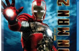 Железный человек 2 / Iron Man (2008) WEB-DLRip 720p от SuperMin | D | Open Matte