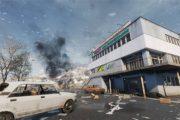 Видео: крупное обновление World War 3 приносит новые карты, оружие и массу улучшений