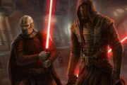 Lucasfilm планирует снять фильм по мотивам Star Wars: Knights of the Old Republic