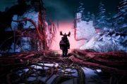 Анонсировано дополнение к Mutant Year Zero: Road to Eden с новым героем — лосем