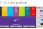 Microsoft готовит.NET 5 с поддержкой macOS, Linux и Android