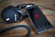 YouTube Music для Android теперь может проигрывать треки, хранящиеся в памяти смартфона