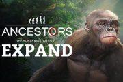Доисторический «выживач» Ancestors The Humankind Odyssey обзавёлся точной датой выхода