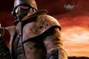 Игрок установил новый мировой рекорд по Fallout: New Vegas в категории «переспать со всеми»