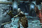 Bethesda поделилась подробностями крупного обновления The Elder Scrolls: Blades