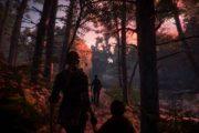 A Plague Tale: Innocence на ПК будет поддерживать NVIDIA Ansel