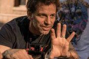 Зак Снайдер снимает зомби-хоррор с командой «Бэтмена против Супермена»