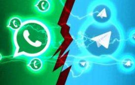 Павел Дуров считает, что диктаторы ценят WhatsApp за уязвимости