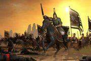 Состоялся релиз Total War Three Kingdoms