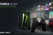 NVIDIA GeForce NOW опережает Google Stadia и Microsoft xCloud в гонке стриминговых игровых сервисов