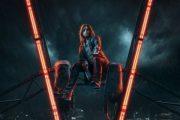 В разработке находится ещё одна игра по Vampire The Masquerade