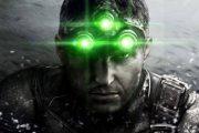Злые шутки (или нет) креативного директора Ubisoft: о новой Splinter Cell расскажут на E3 2019