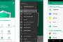 Kaspersky Internet Security для Android получил ИИ-функции