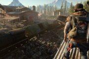 Days Gone стала самой продаваемой игрой апреля в PlayStation Store