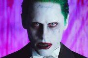 Джаред Лето собирается вернуться к роли Джокера