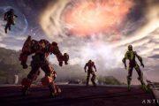 Anthem не оправдала ожиданий Electronic Arts, прибыль компании снизилась