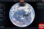 В War Thunder разыгрываются сценарии реальных сражений в режиме «Мировая война»