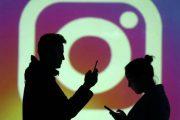 Instagram разрабатывает новые правила блокировки аккаунтов