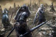 Слухи: новая игра авторов Souls создаётся при участии Джорджа Мартина и будет анонсирована на Е3