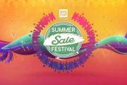 В GOG.com стартовала «Летняя распродажа»: бесплатная Obduction и более 2000 скидок