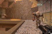 Видео: возрождённая классика Quake II RTX будет доступна бесплатно с 6 июня