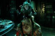 Благодаря рассеянности Bethesda взломщики уже очистили Rage 2 от Denuvo