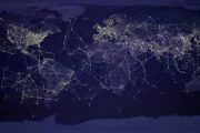 Президент России утвердил закон о «суверенном Интернете»