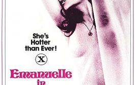 Эммануэль на Востоке / Emanuelle nera: Orient reportage (1976) DVDRip | L1