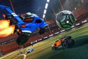 Игроки приступили к бомбардировке Rocket League гневными отзывами