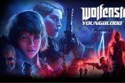 Wolfenstein: Youngblood получит поддержку RTX, выйдут комплекты с ГП NVIDIA